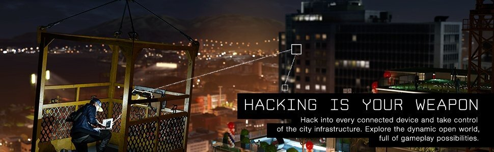 Watch Dogs  Cheap Price Ps