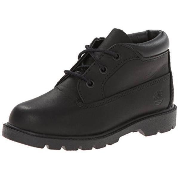 Mode Sepatu Tahan Air Untuk Petualangan Timberland 20 Cupsole Chk ... e39d6ebda7