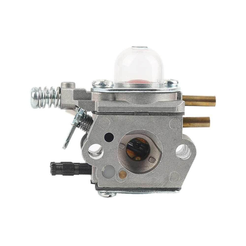 Karburator & Fuel Maintenance Perlengkapan Cocok untuk Zama C1U-K47 SHC2100 SRM2110 PAS2110 GT2000 Karbohidrat Penggantian Aksesoris Mobil-Internasional