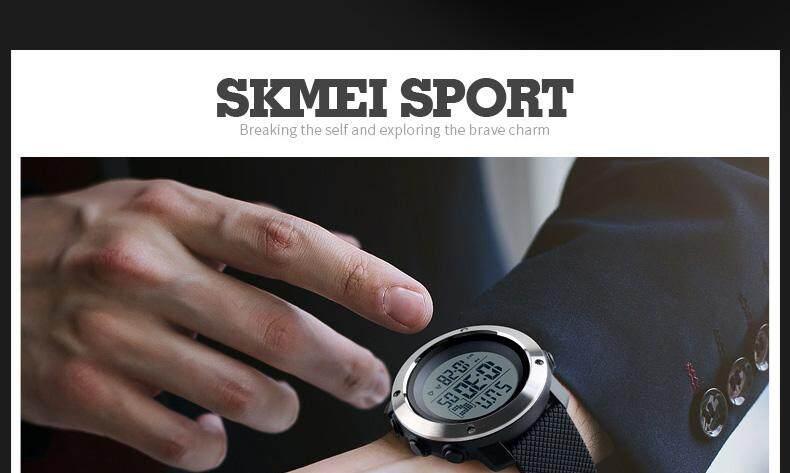 SKEMI-1267-1268-PC_07