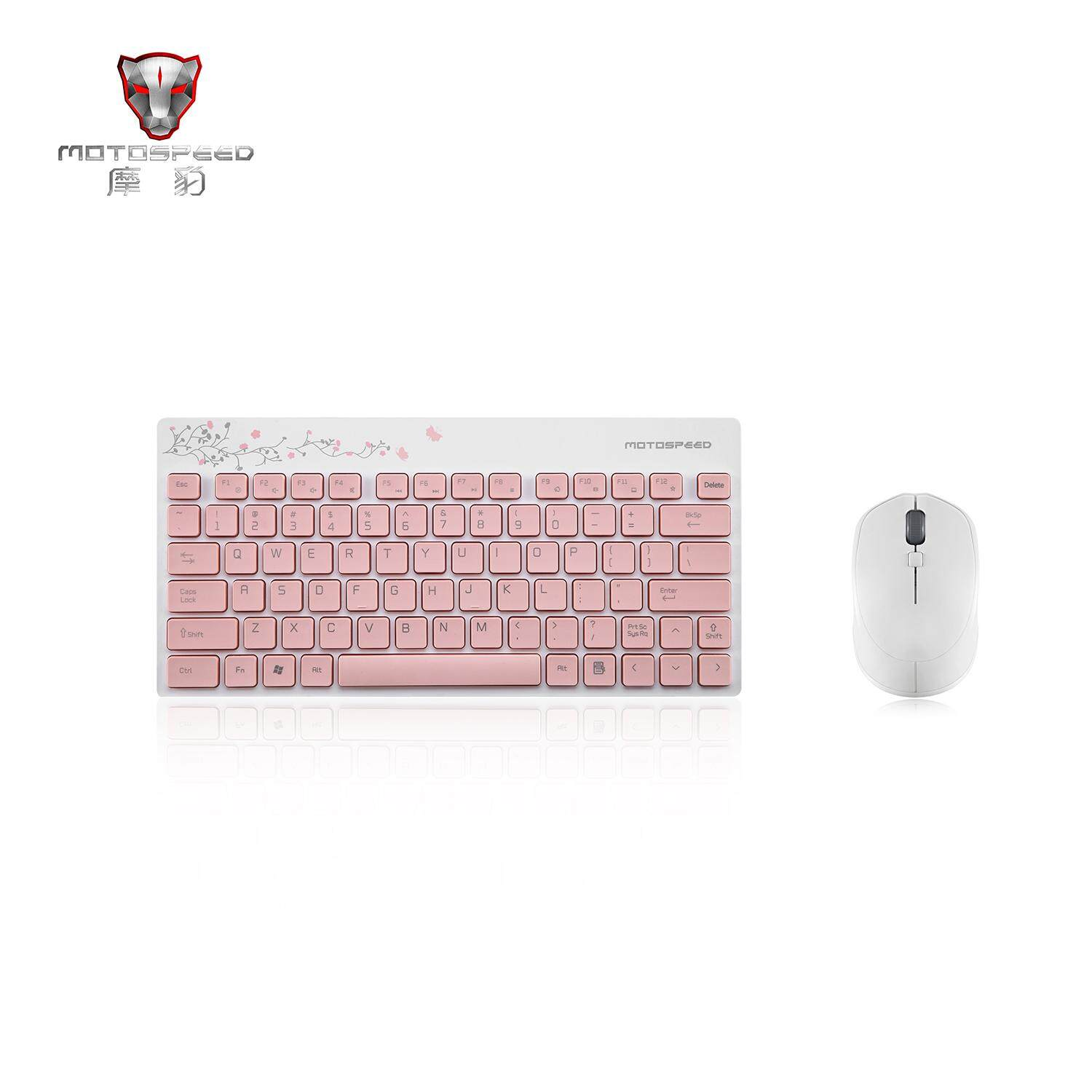 Basic Keyboards For Sale Computer Prices Brands Keyboard Wireless And Mouse Combo Hk 3800 Specs In Philippines