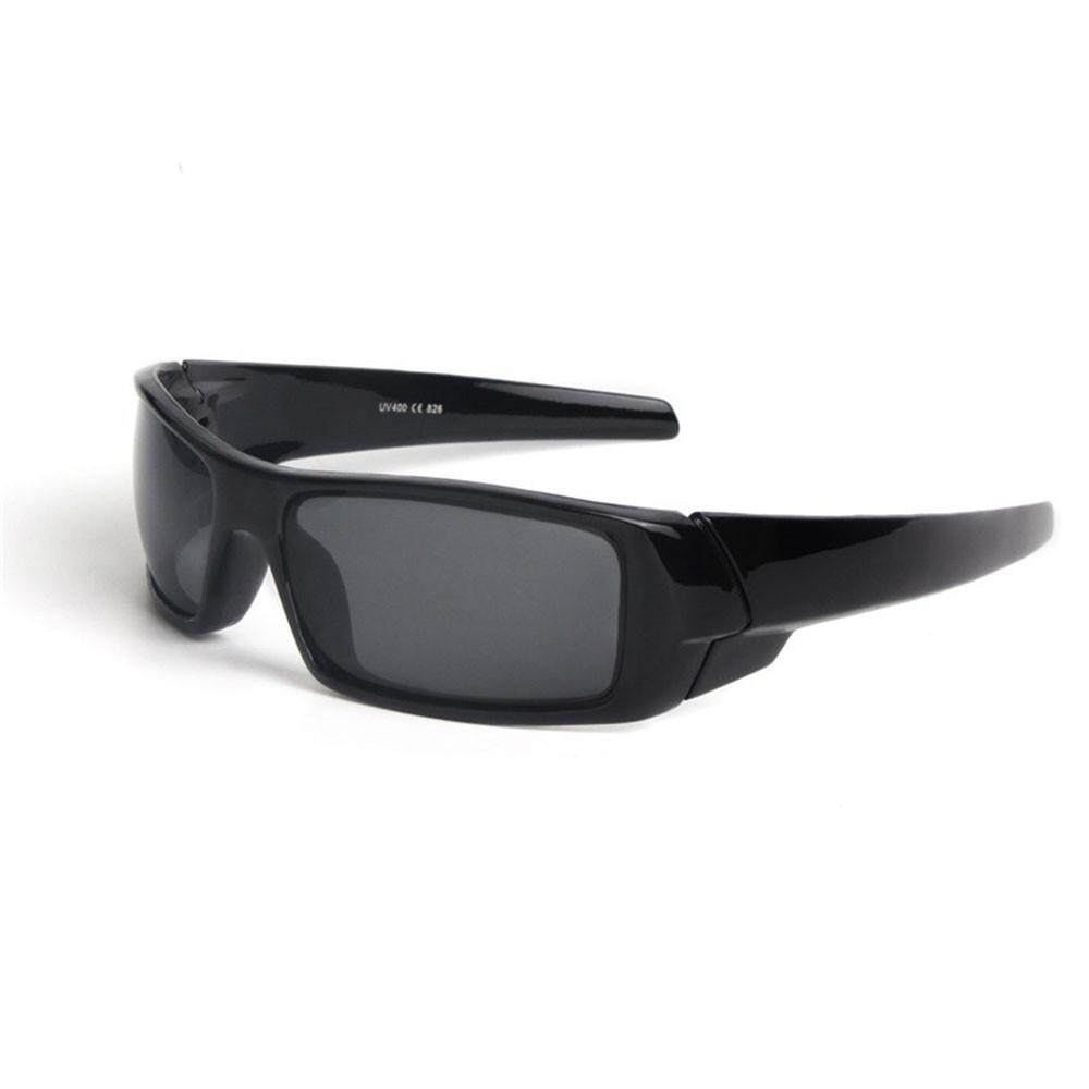 ... Safety Glasses Outdoor Sports Eyewear HJTHB84 · THB 84