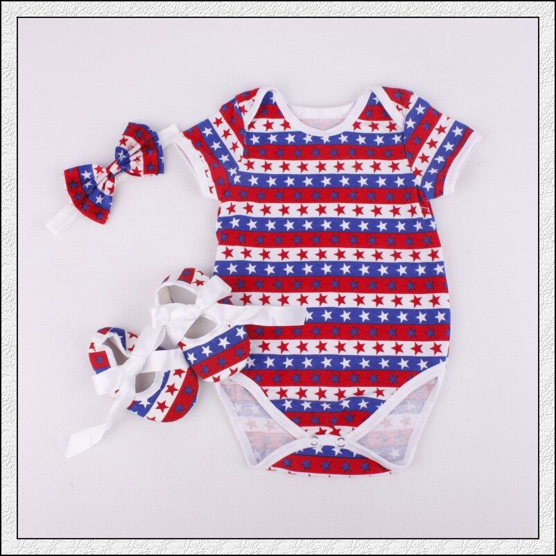 91280fdbb Fashion Floral Baby Sleeveless Rompers Rose Headband Jumpsuit with ...
