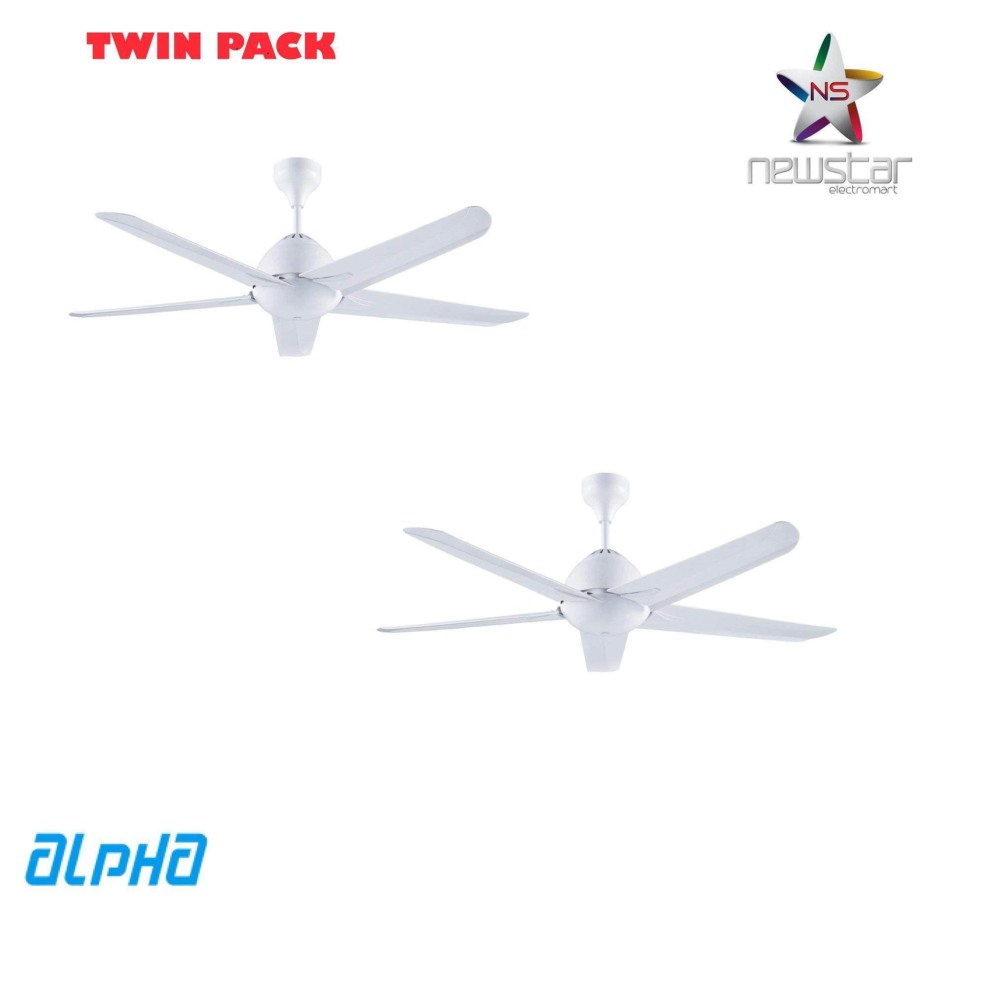 fans fan blades view led twin product fujin ceilings kaze ceiling