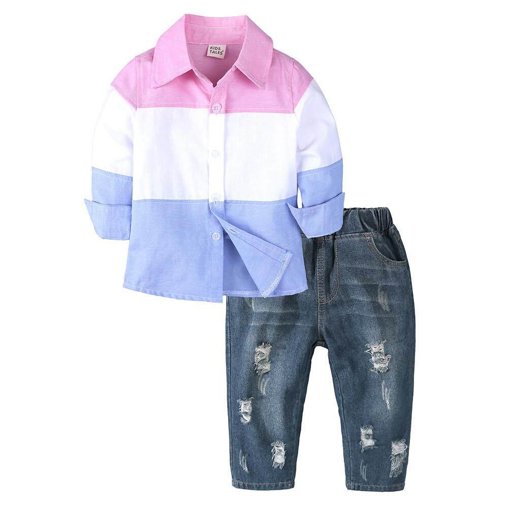 9dacbbb8216c Boys Jackets   Coats - Buy Boys Jackets   Coats at Best Price in ...