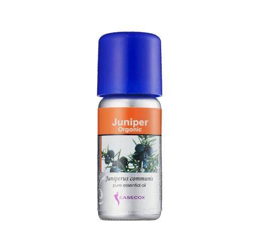 Juniper (Organic) Essential Oil
