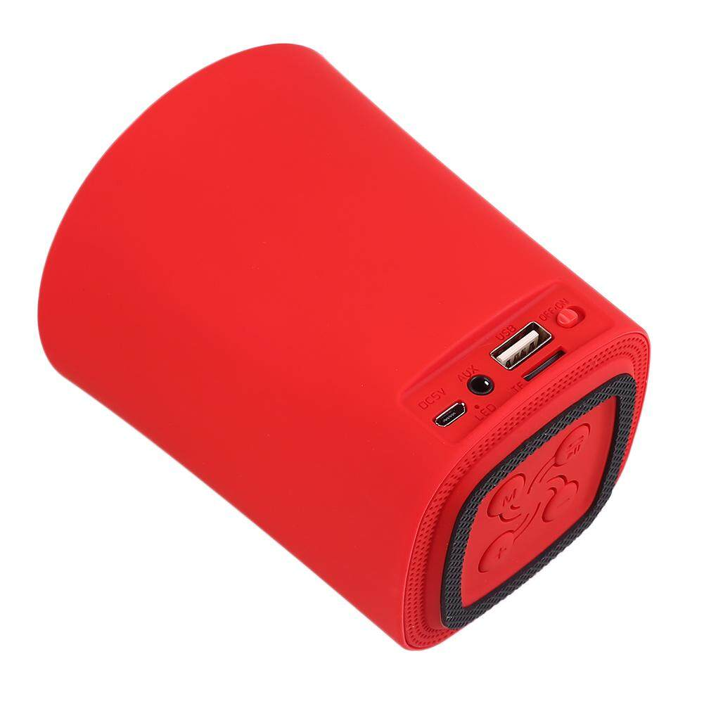Buy Sell Cheapest Boom 5 Mega Best Quality Product Deals Speaker Music Desktop 21 Series If 2103 Blue Car Auto Bass Bluetooth Voice Amplifier With Led Clock U Disk