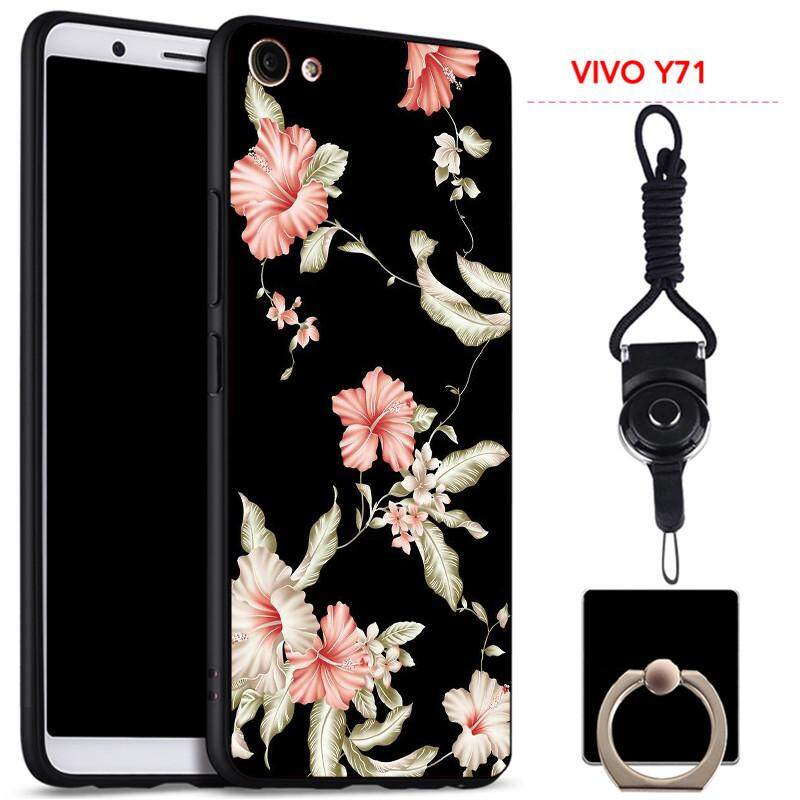 Seasons Softcase ARMY For Smartphone Vivo V7. Source · Rp 55.000