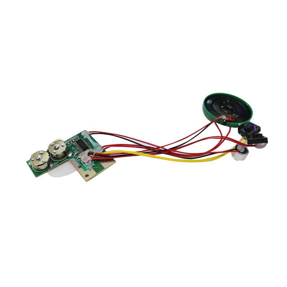 Oh recordable voice module for greeting card music sound talk chip product details of oh recordable voice module for greeting card music sound talk chip musical m4hsunfo