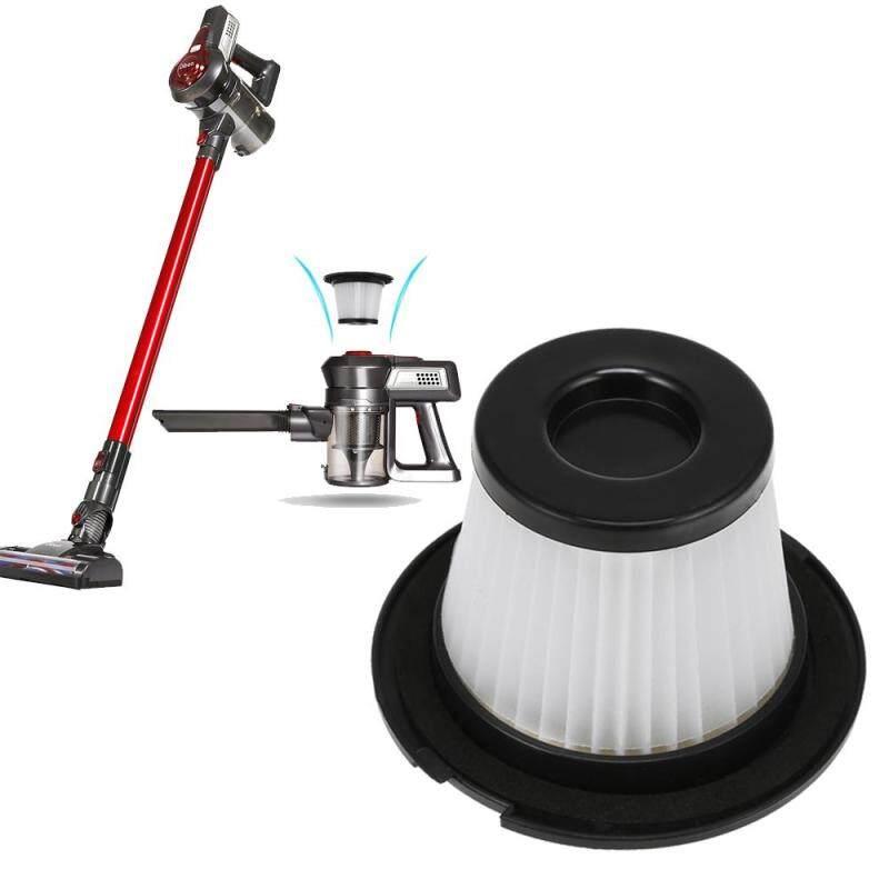 Original Dibea C17 Vacuum Cleaner Accessory - intl Singapore