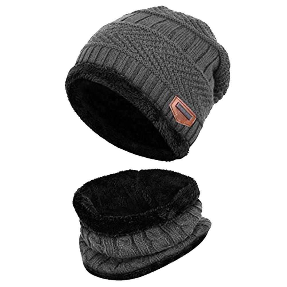 c7ebd020 Hats For Men - Buy Caps, Beanies, Baseball Cap For Men | Lazada.sg