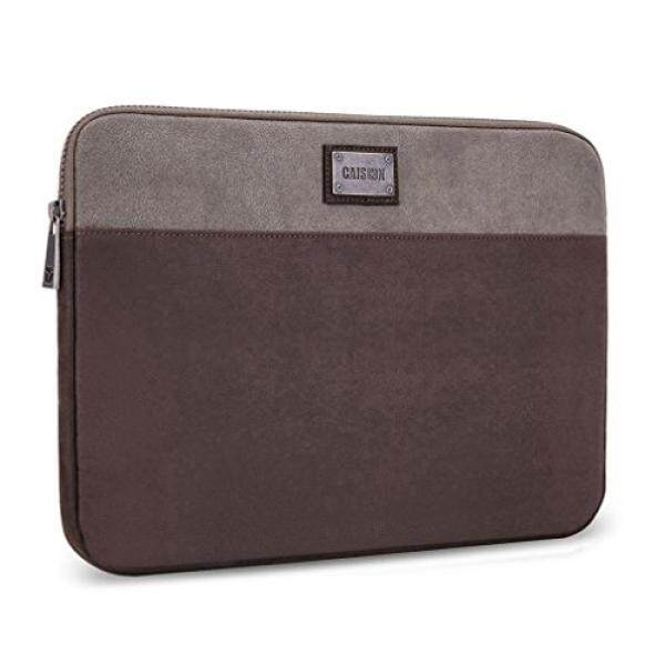 Laptop Sleeves CAISON 14 inch Laptop Sleeve Case For 14