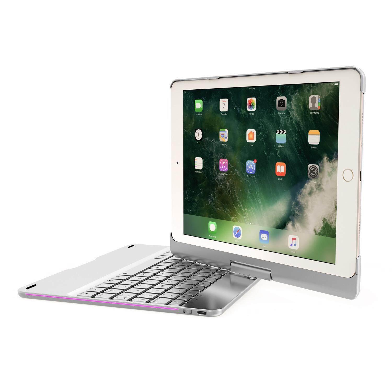 Keyboard Portable Tablet Handpone Logitech K375s Multi Device Kombo Dan Dudukan Wireless