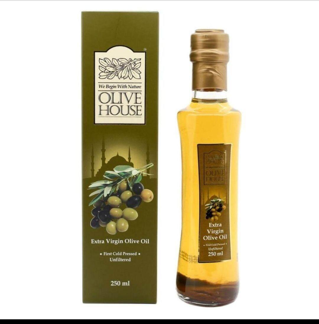 House Of Organix Extra Virgin Coconut Oil 1 Litre Minyak Kelapa Lemonilo 100 Organic Vco 250 Ml Olive 500mlmyr44 Myr 44