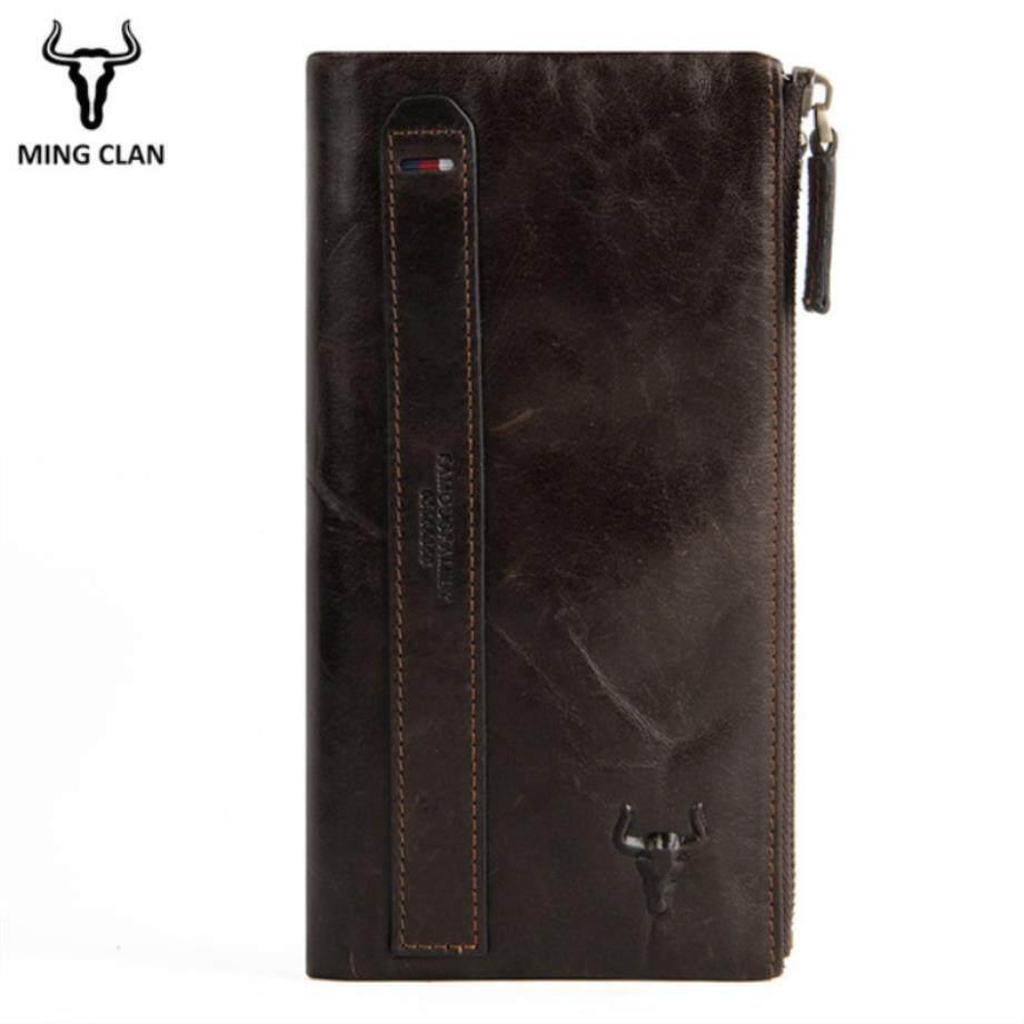 74a3f64c10b0 Branded Wallet for sale - Designer Wallet online brands, prices ...