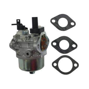 Carburetor Fits 801396 for Briggs For Stratton Sno
