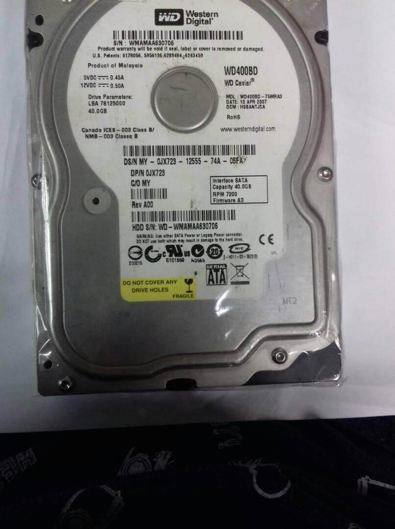 Harga Internal Hard Drives Shop Storage Space For Your Pc