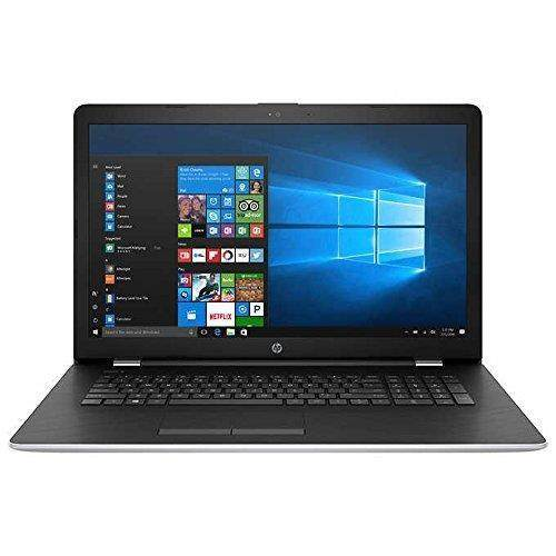2018 Newest Flagship HP 17.3
