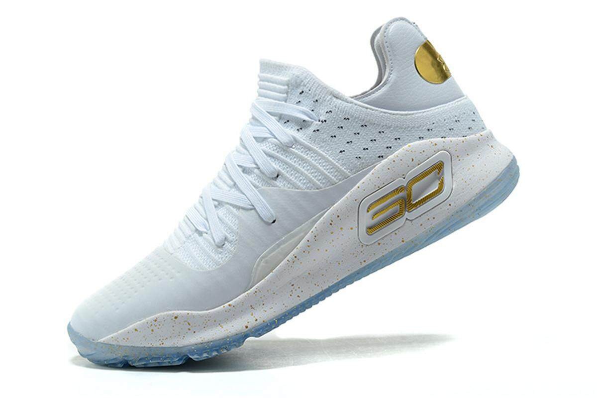 b9c3e760bcf ... promo code golden state warriorsgsw official under arm0ur ua curry 4  nba sneakers mens basketball 0ae63