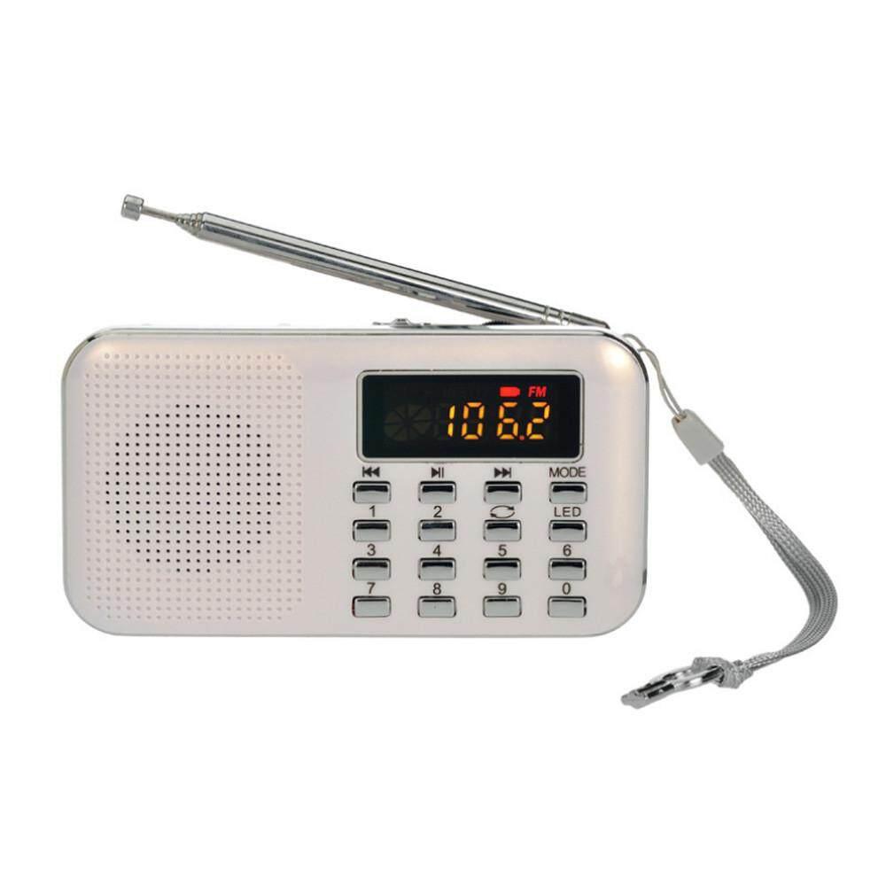 Buy Sell Cheapest Mini Am Fm Best Quality Product Deals Radio Portabel Mp3 Flash Disk Dan Mmc Ada Lampu Emergency Ultra Tipis Digital Supper Bass Speaker Lcd Aux Usb Tf Led