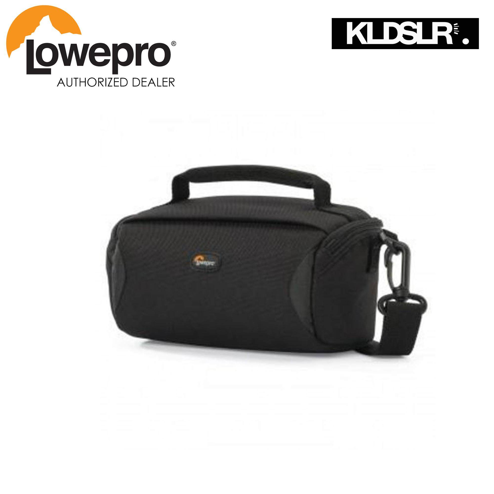 Sell Lowepro Cheapest Best Quality My Store Streamline 250 Myr 58
