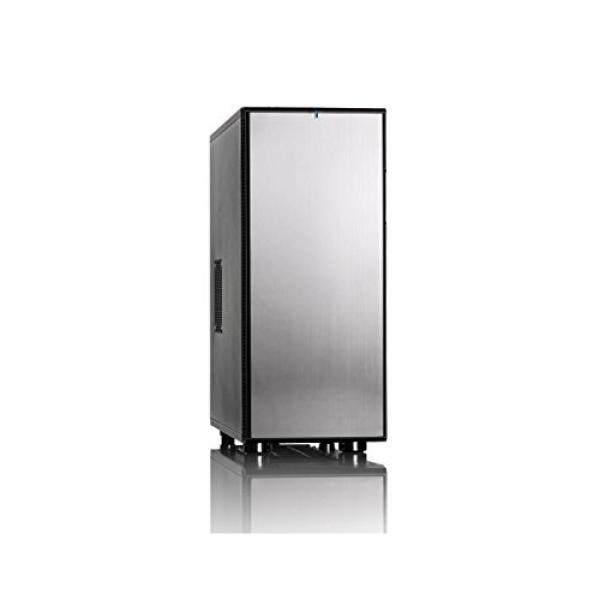 Fractal Design Define XL R2 Titanium FDCADEFXLR2TI - Grey Malaysia