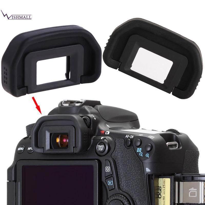 EB Camera Eyecup Eyepiece Viewfinder Protector Cover Canon EOS350D 1000D