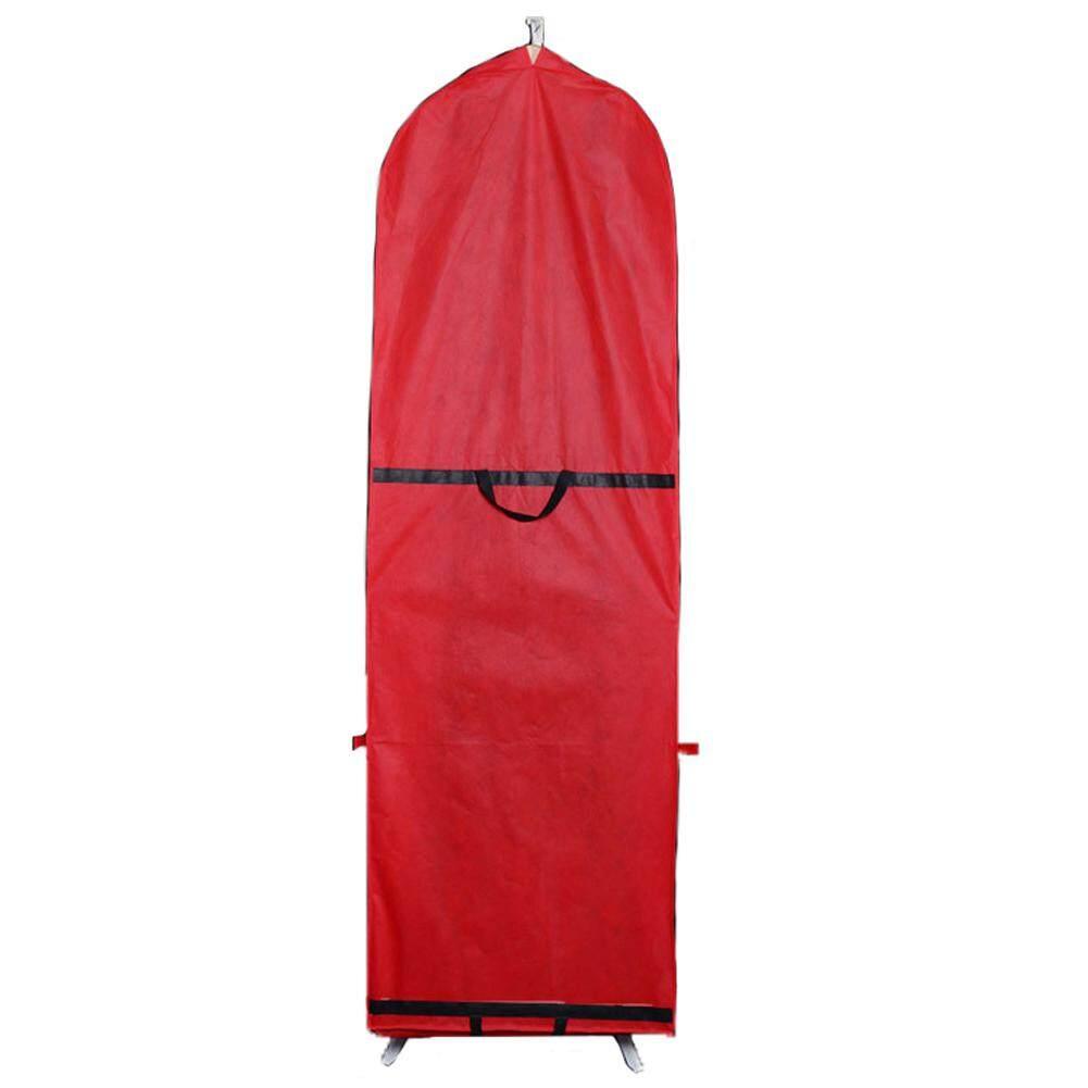 8f745a154dbc Buy Travel Garment Bags | Storage Bags | Lazada.sg