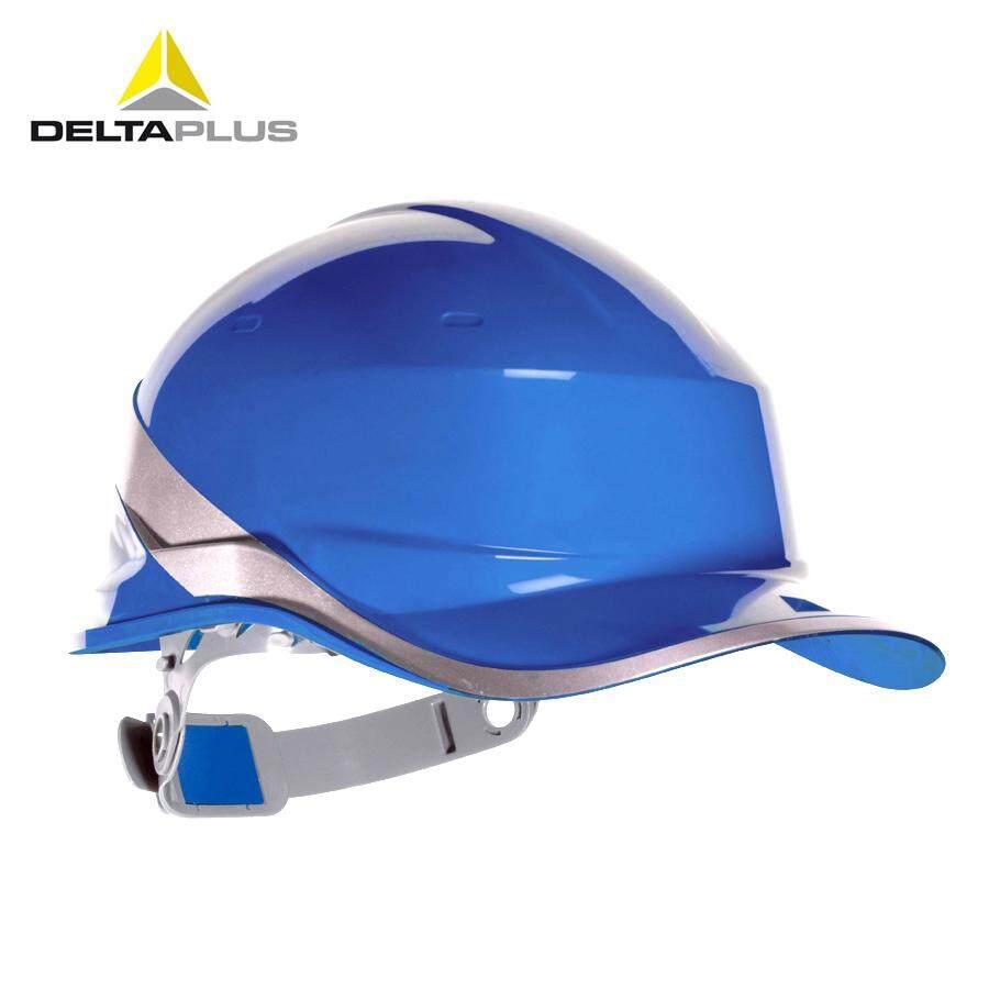 Denltaplus ABS Kiến Trúc Xây Dựng Trang Web Mũ Bảo Hiểm Mũ Bảo Hộ