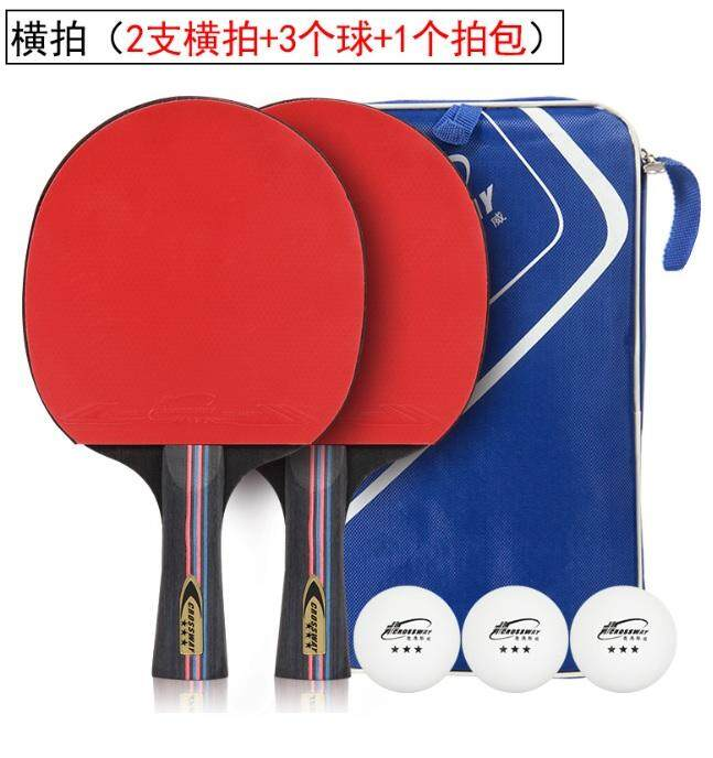 Table Tennis Accessories With Best Price At Lazada Malaysia 52046ec5029bd