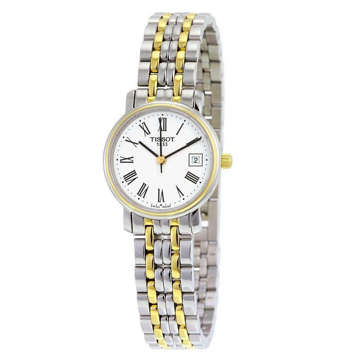Sell Tissot R Cheapest Best Quality Th Store T Race Ladies T0482171701700 Thb 6370