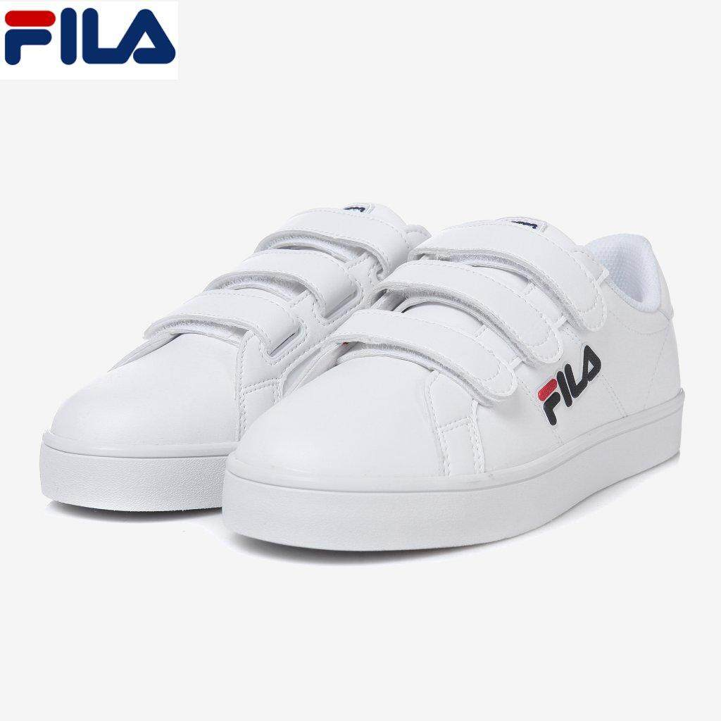 fila ducati monster shoes price