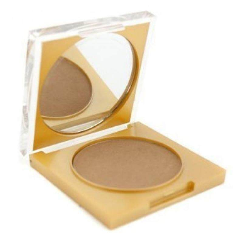 Buy Fake Bake Beauty Bronzer Face and Body Bronzing Compact - .35 oz - intl Singapore