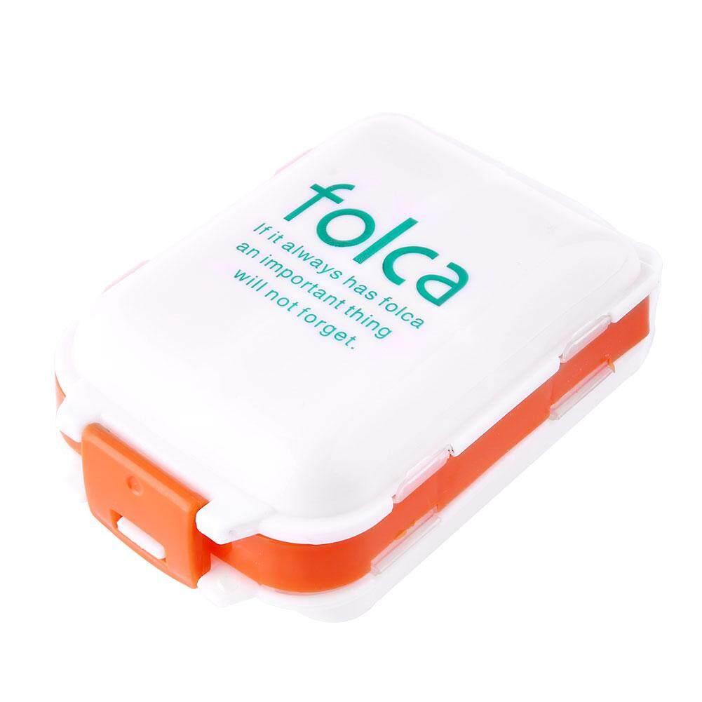 Jual Pil Kb Herbal Murah Garansi Dan Berkualitas Id Store Libi Microgynon Box Isi 10 Kotak Rp 38000