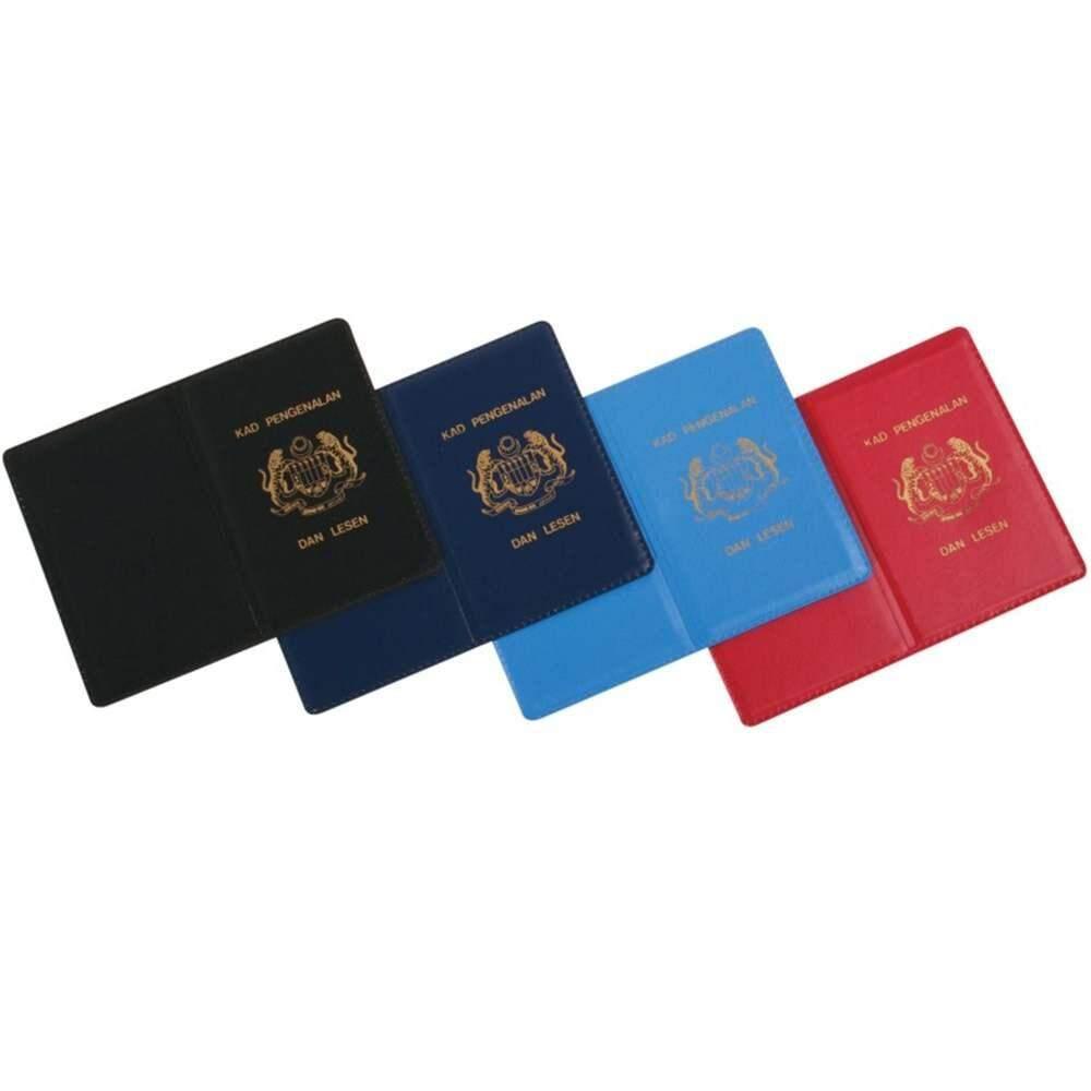 CBE 9405-2P 2pkt I/C Card Holder (Item No: B10-188)