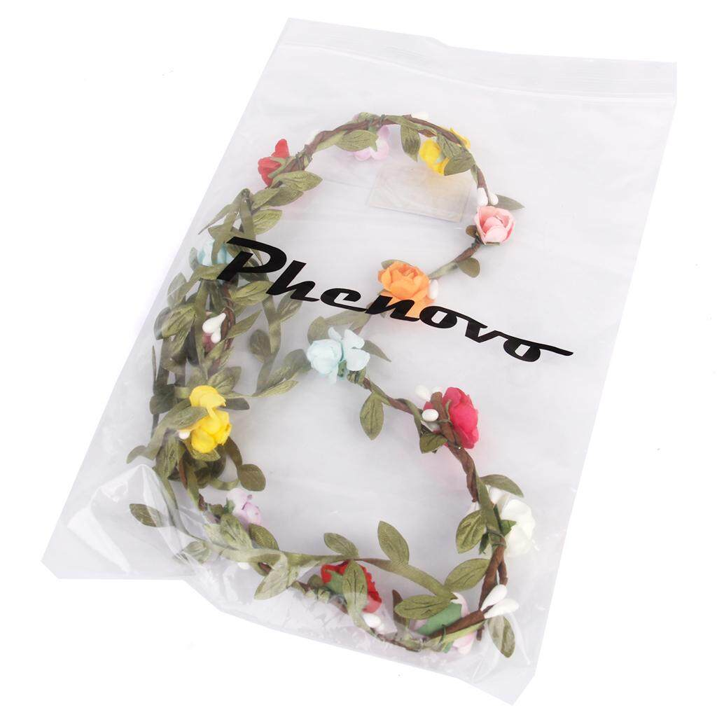Flower Crown Price In Singapore