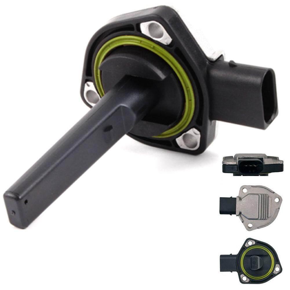 Mobil Pengirim Tahan Lama OE 12617508003 Sensor Level Oli Mesin untuk BMW 1 3 5 7 Seri
