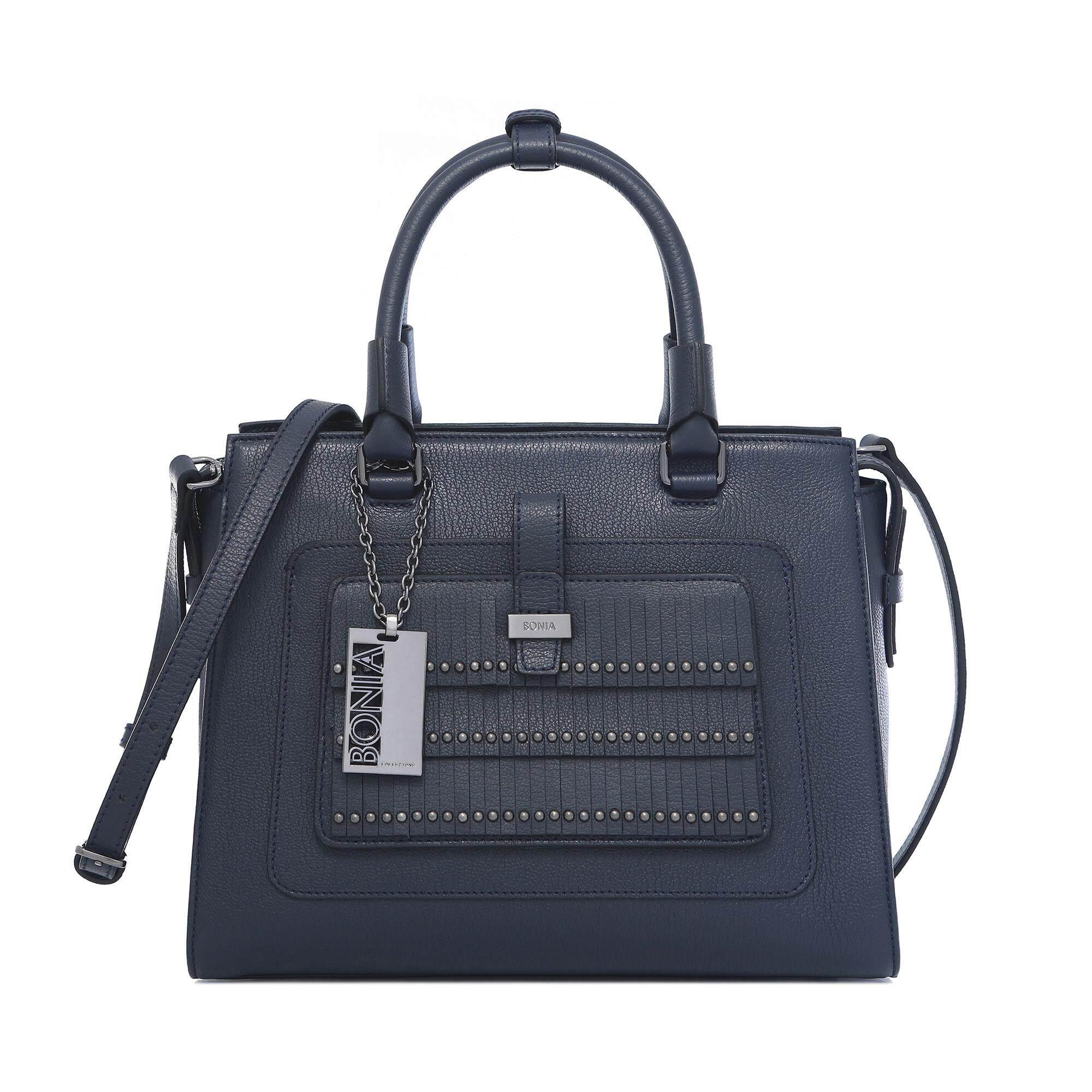 Designer Bag Online Malaysia