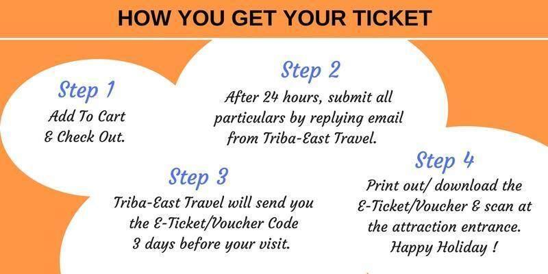 tribaeast steps to get ticket.jpg
