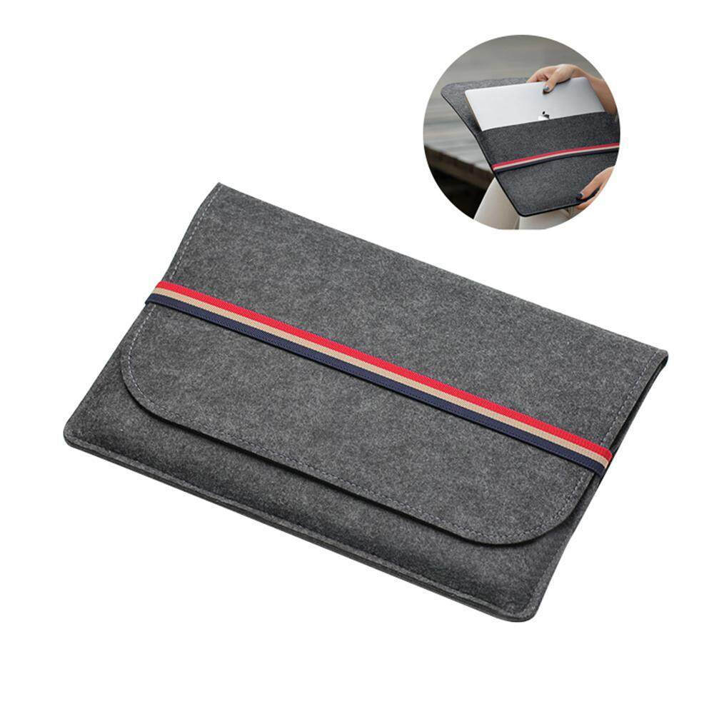 NiceEshop Sleeve Case Cover Bag For 97 Inches IPad Suitable CablesTabletsAccerroies