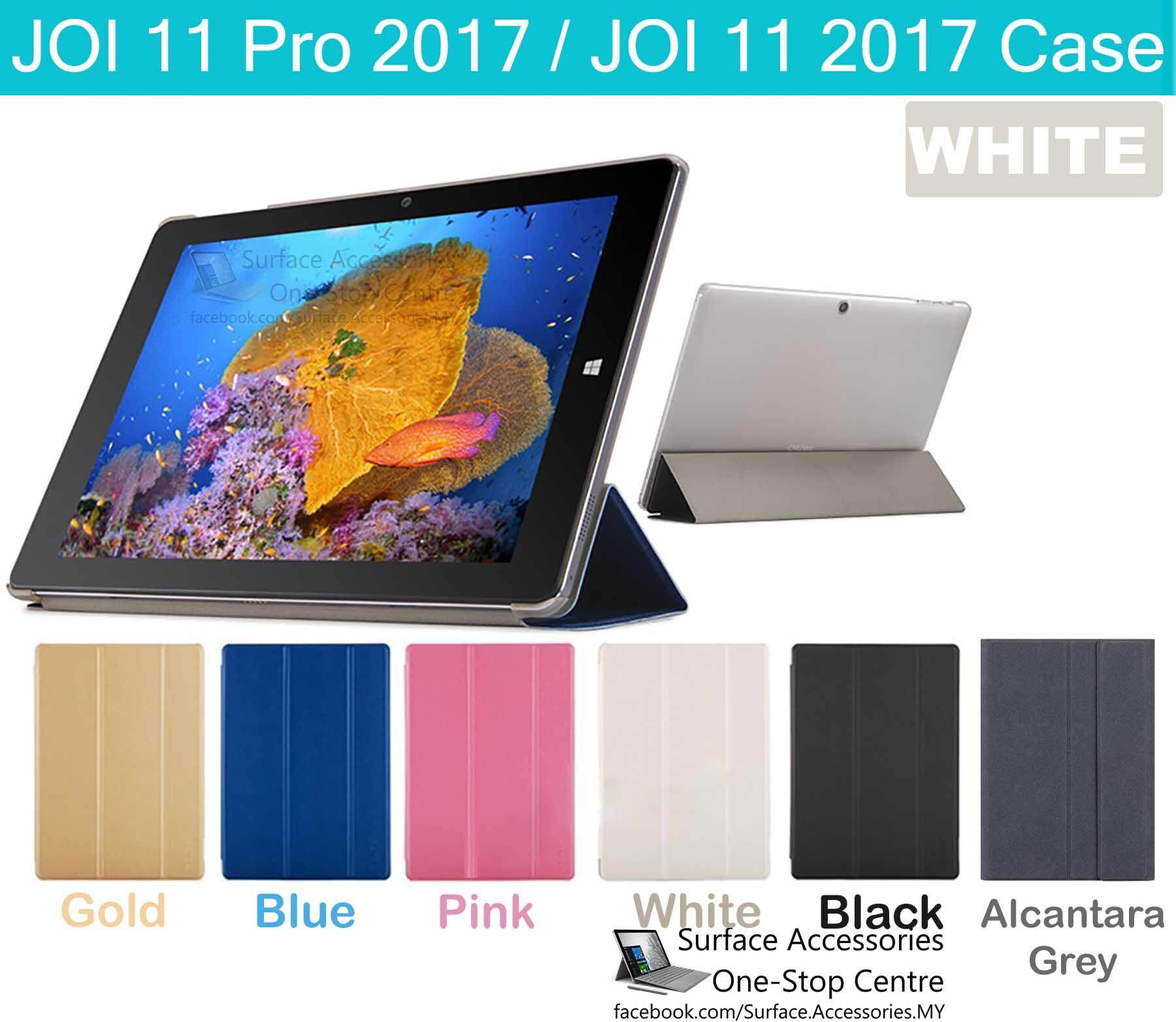 [MALAYSIA]JOI 11 2017 Case Stand Cover Full Protection Cover Ultimate Case Stand Flip Case
