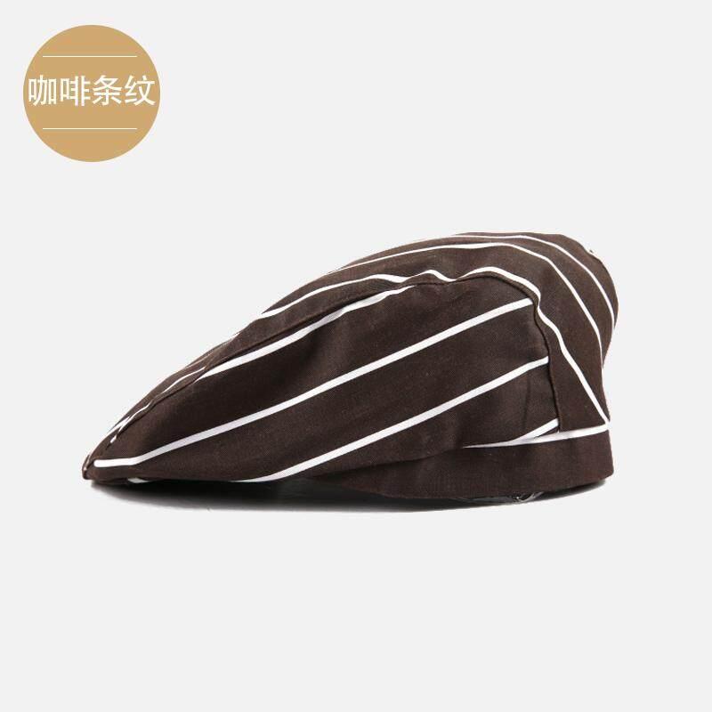 Hotel Dapur Kerja Topi Topi Jamur Topi Koki Topi Jamur Merah Topi ... a544152c12