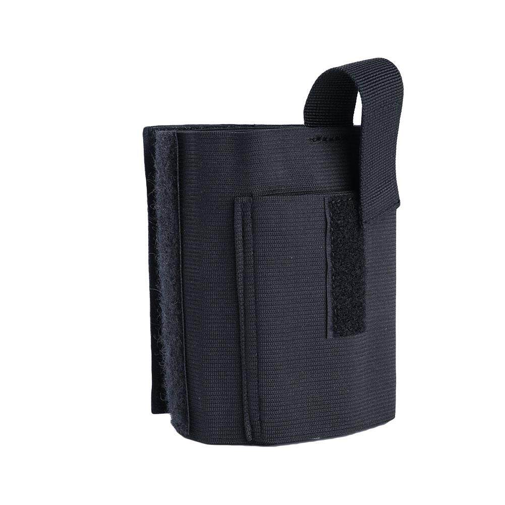 Hình ảnh Acelit Tactical Concealed Right/Left Ankle Leg Holster For LCP/LC9/PF9 Hunting
