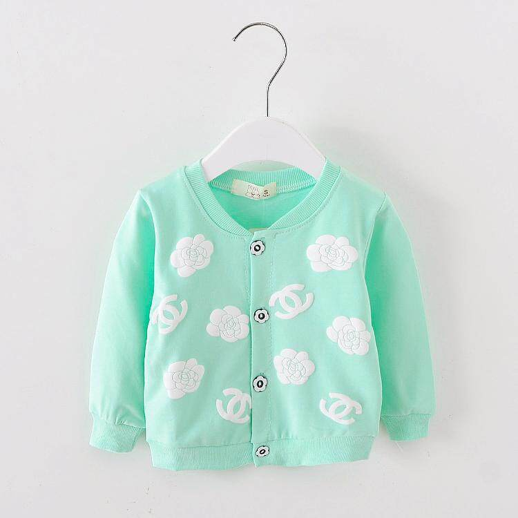 afb1b6ac7 Girls Jackets for sale - Coats for Girls online brands
