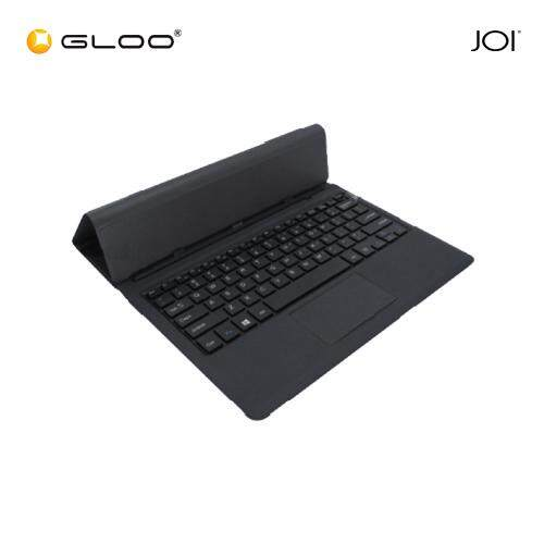 JOI 11 Soft Leather C189 Keyboard - Black