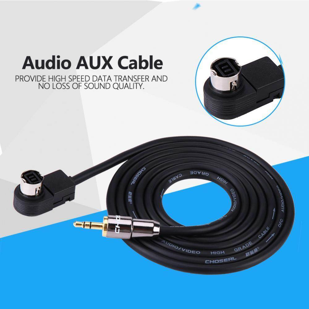 Buy Sell Cheapest Jvc Car Cd Best Quality Product Deals About Stereo Player Wiring Harness Wire Adapter For Sony Audio Radio Aux Cable Alpine Ai Net
