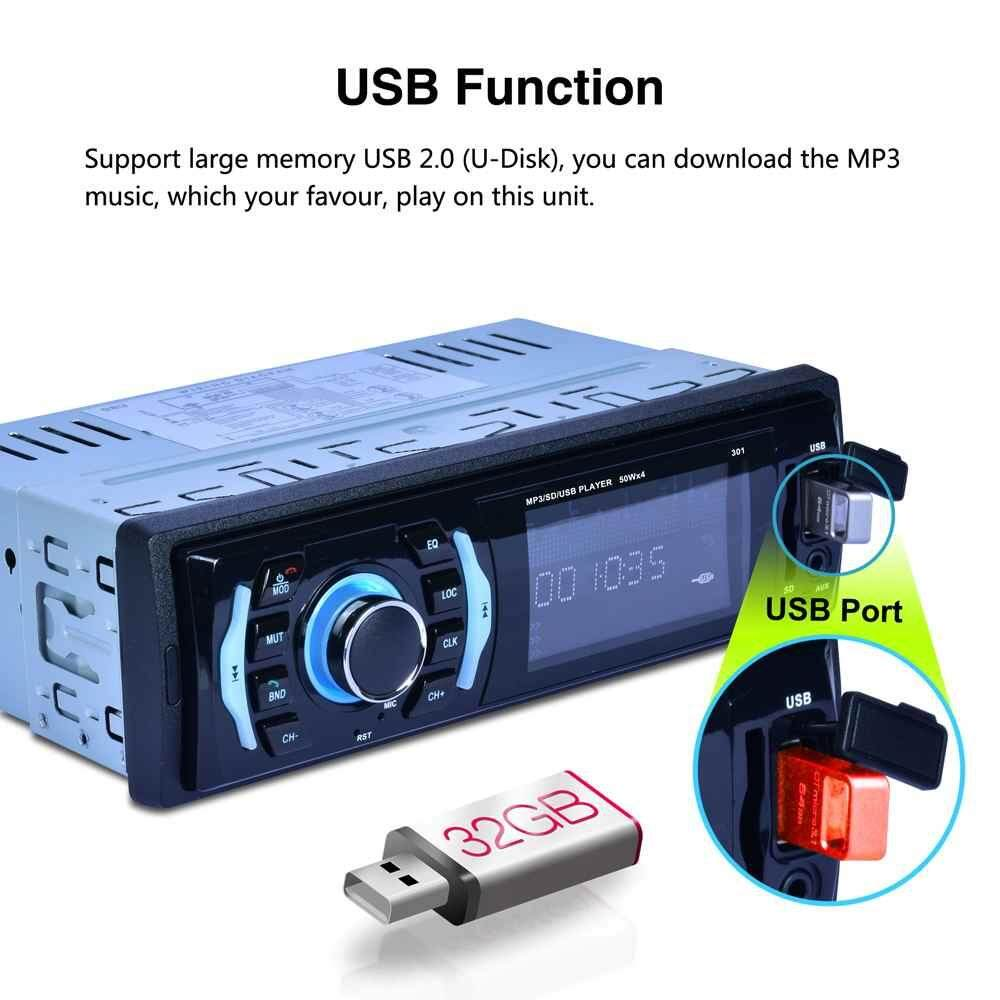 Buy Sell Cheapest Fdikou Usb Bluetooth Best Quality Product Deals Fm Transmitter Mobil Dgn Sd Card Slot Free Aux Kabel Mp3 Transmiter Modulator Car Auto Player With Remote Control