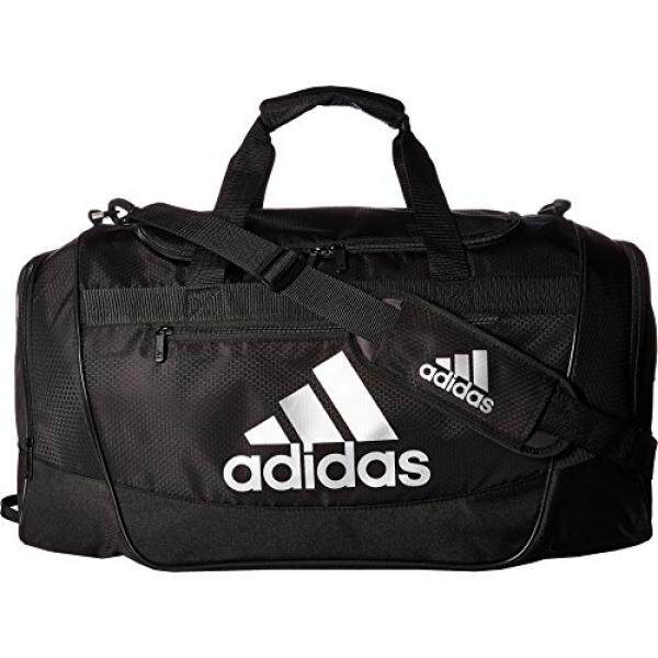 8d207a4e3490 Latest Adidas Men s Sports Bags Products