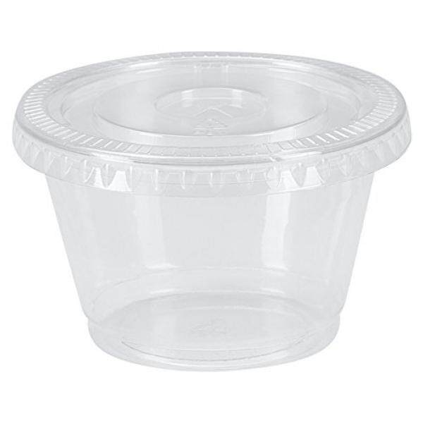 Disposable Plates For Sale Plastic Dinnerware Prices Brands