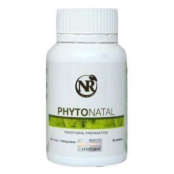 Nona Roguy (NR) Phytonatal 90 Tablets